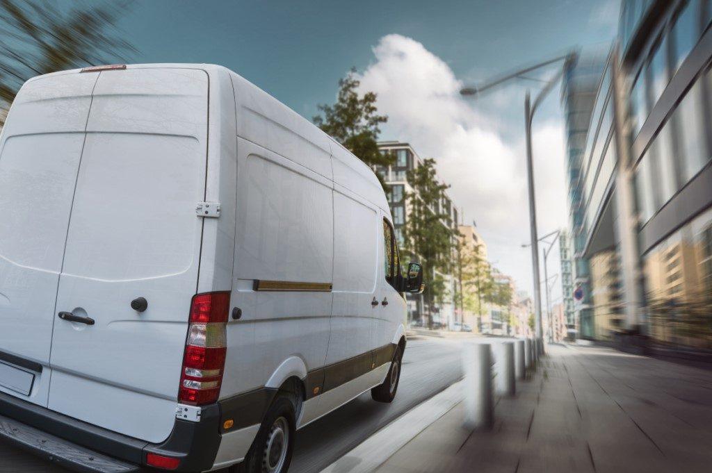 transport express roanne transporteur urgent 24h lps express. Black Bedroom Furniture Sets. Home Design Ideas